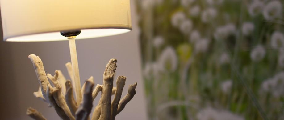 ERMITAGE-BOUTIK-HOTEL-DUPLEX-SLIDE